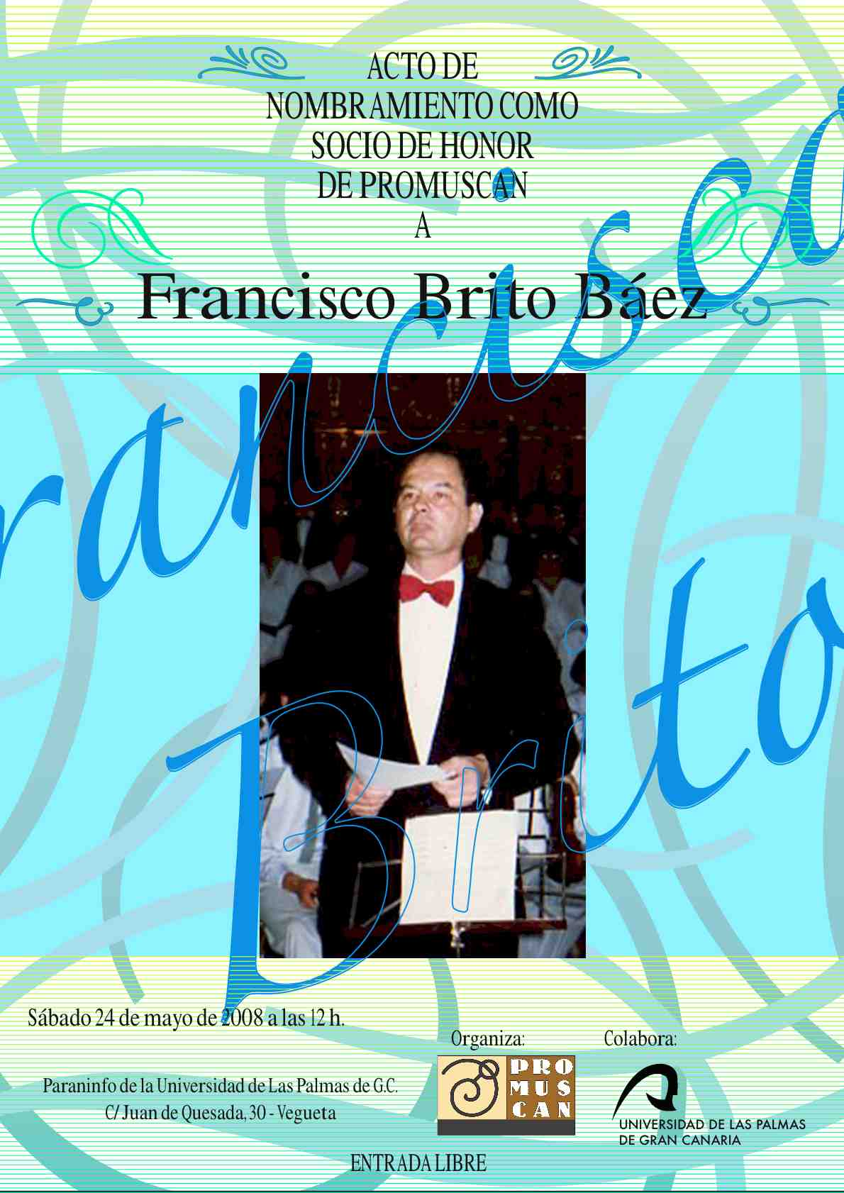 cartel_acto_francisco_brito