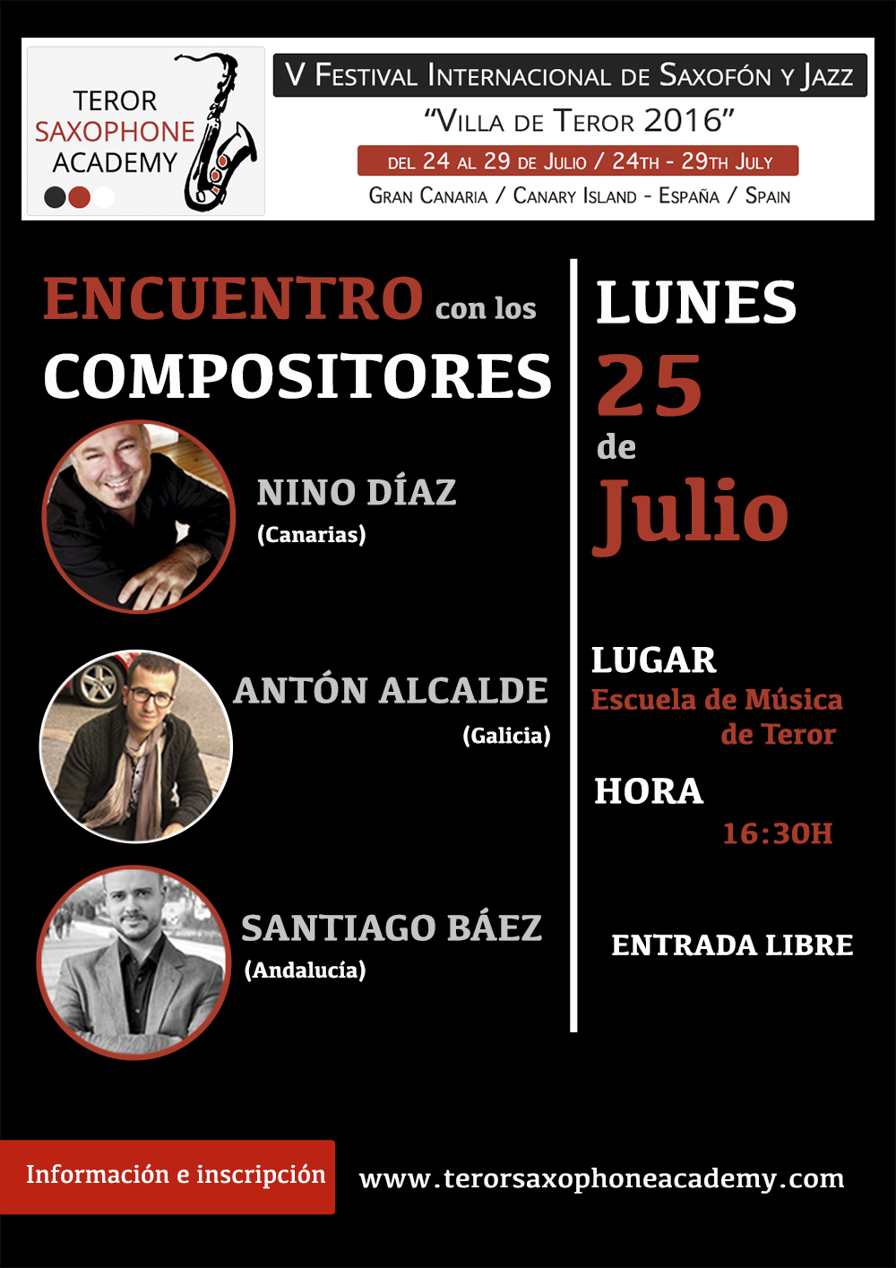cartel-compositores2016-email